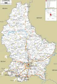 Map Of Belgium And Germany by Pin By Darius Mina On European Federation Pinterest Luxembourg