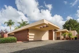 mid century architecture mid century modern homes for sale los angeles ca take sunset