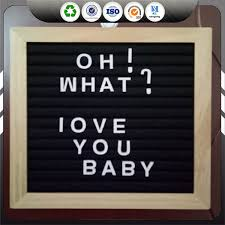 list manufacturers of letter board 10 x 10 buy letter board 10 x