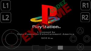 epsxe for android apk free epsxe for android psx emulator apk free play playstation
