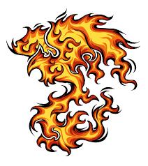 phoenix tattoo designs page 4 tattooimages biz
