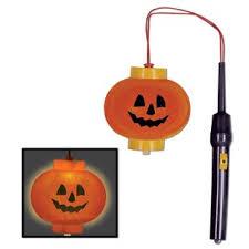 light up pumpkins for halloween halloween light up pumpkins wayfair