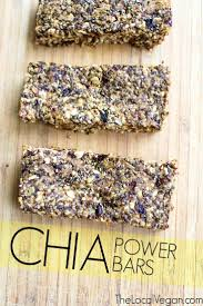 Chewy Almond Butter Power Bars Foodiecrush Com by Best 25 Power Bars Ideas On Pinterest Power Balls No Bake