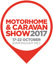 Home Design Show Nec Home National Motorhome And Caravan Show 2017
