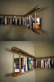 Beds With Bookshelves Bookcase Bunk Bed W Bookcase Locker Magnifier Parker Bookcase
