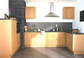remplacer porte cuisine porte de placard cuisine dataplans co
