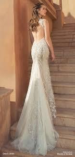 city wedding dress oved cohen 2016 wedding dresses world of bridal