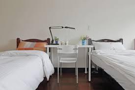 chambre d hotes ard鐵he xizhi district 2017 top 20 b b et chambres d hôtes à xizhi district