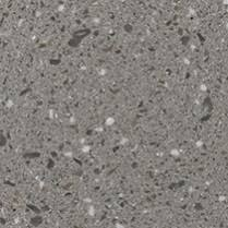 Corian Sea Salt Solid Surface Sea Stone 9202cs