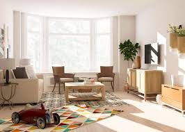 design home how to play kids design ideas 8 ways to make your living room a playroom