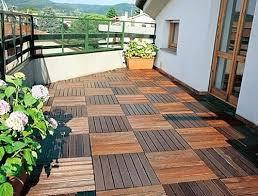 boden fã r balkon holzboden fur balkon kunstrasen fa 1 4 r balkon dekoration auf