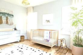 couleur chambre enfant mixte couleur chambre enfant mixte deco chambre enfant mixte la chambre