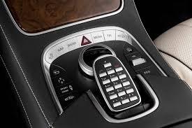 2014 mercedes s class interior 2014 mercedes s class revealed and it s a tech slashgear