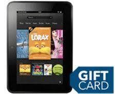 best buy black friday gift card deals walmart best buy target sears and kmart black friday 2012