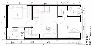 sustainable house design floor plans home plans design 60 images luxury house home floor plans home