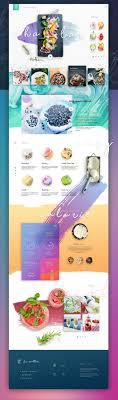homepage designen 711 best images about web design on