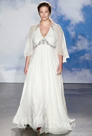 empire waist plus size wedding dress 6 wedding dress dos and don ts for plus size silhouettes brides