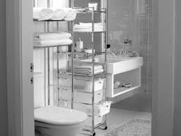 Bathroom Counter Shelves by Storage Ideas For Small Bathrooms Bathroom Counter Loversiq