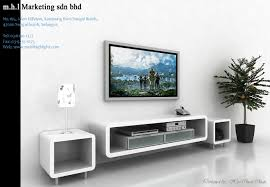 lcd tv wall mount cabinets for bedroom 1000 ideas about modern tv