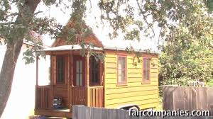thoreau u0027s cabin redux jay shafer on tiny homes and happiness