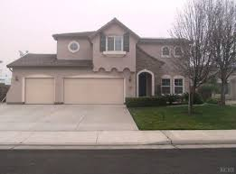 5 bedroom homes hanford ca 5 bedroom homes for sale realtor com