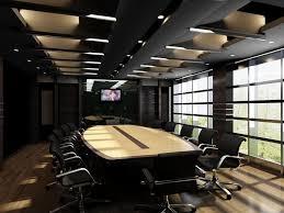 Interior Design Dubai by Office Interior Design U0026 Office Fit Out Dubai Fancy House