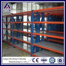 Kitchen Storage Shelving Unit - furniture wonderful schulte shelving lowes shelf rack system