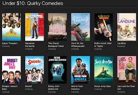 itunes black friday movie deals 5 hits 10 4k films and much more