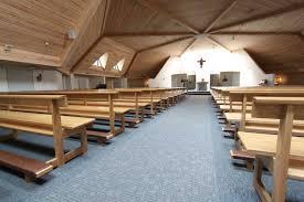 ics furniture modern church pews u2013 ics church furnishers