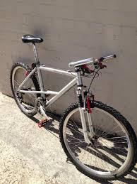 mercedes benz bicycle mercedes benz 26