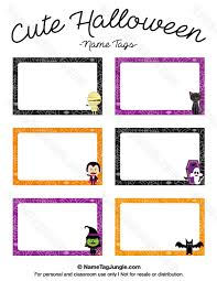 photo name tag template 100 images empty name tag template