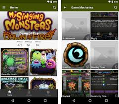 my singing monsters apk fandom my singing monsters apk version 2 9 4