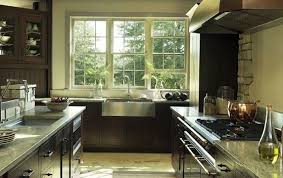 how to start planning a kitchen remodel kitchen remodeling planning guide bob vila