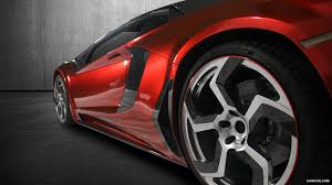 lamborghini aventador headlights 2012 mansory lamborghini aventador wheel hd wallpaper 16