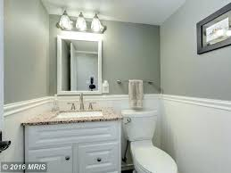 wainscoting bathroom ideas pictures beauti stunning bathroom ideas with wainscoting bathroom design