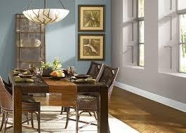 10 best paints images on pinterest behr paint ideas and kitchen