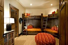 bedroom design bedroom cheap bunk beds with wall decor