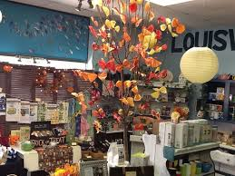Autumn Tree Decorations 70 Best Fall For Tea Images On Pinterest Autumn Tea And Tea Time