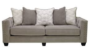 new sofa sofas awesome couch pillows big couch pillows new couch cushions