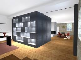interior design single family house renovation viseu portugal