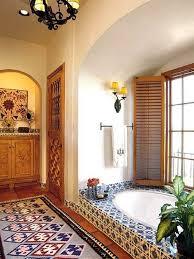 Hacienda Decorating Ideas Mexican Interior Design Ideas Houzz Design Ideas Rogersville Us