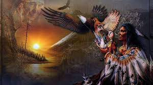 native american thanksgiving pictures thanksgiving indian wallpapers