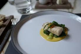 cuisine bauhaus bauhaus restaurant vancouver bc canada food chef tim schulte