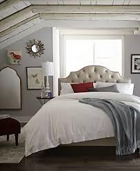 glam bedroom glam bedroom furniture sets macy s