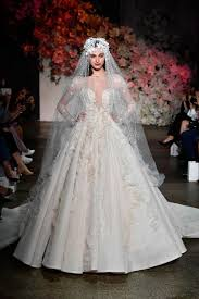 where to buy steven khalil dresses steven khalil just confirmed this wedding dress trend will be
