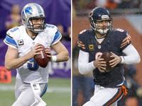 Nfl Schedule 2014 Thanksgiving 2014 Nfl Schedule No Afc Teams On Thanksgiving Day Nfl Com