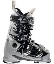 on sale womens ski boots downhill alpine ski boots
