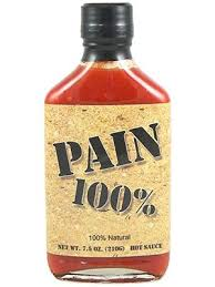 best tasting hot sauce 70 best hot sauces images on hot sauces beauty