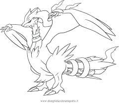 pokemon coloring pages lugia legendary pokemon coloring pages all coloring pages all legendary