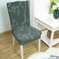 Dining Chair Cover Compare Prices On Party Chair Cover Online Shopping Buy Low Price